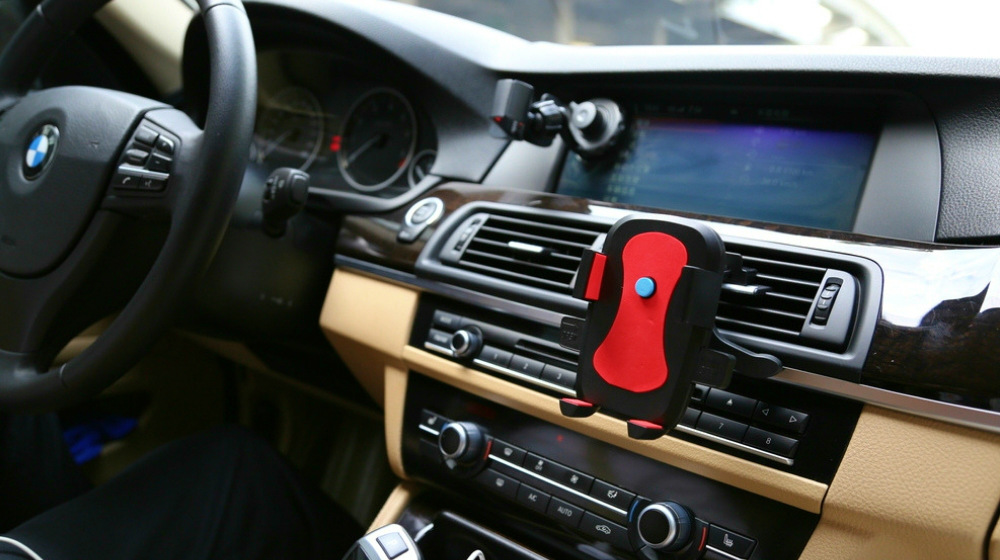 Feature | Must-Have Accessories For A Car | car accessories